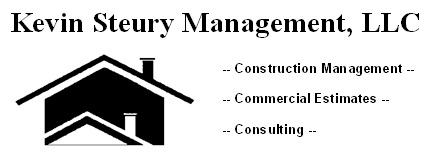 Kevin Steury Management, LLC