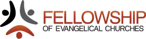 Logo and Fellowship of Evangelical Churches - Web