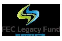 FEC Legacy Fund Logo